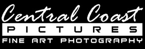 Central Coast Pictures Fine Art Photography